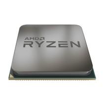 Ryzen 5 2600X  / AM4 / BOX / 3.6-4.2GHz