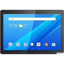 Tab M10 10.1inch / 2GB / 32GB / Android 9.0