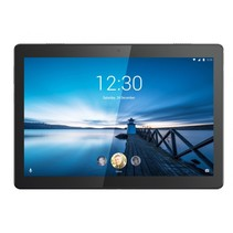 Tab M10 10inch 32GB / 2GB / Android 8.1 / 4G / Black