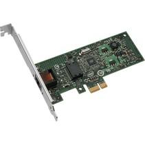 EXPI9301CTBLK netwerkkaart & -adapter 1000 Mbit/s