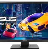 Asus Mon  24inch / F-HD / VGA / HDMI / DP / H-VEST / SPK