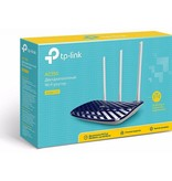 Archer C20 750Mbps DualBand Router