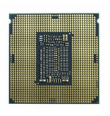 Intel CPU ® Core™ i3-10100 10th/3.6Ghz /4Core/LGA1200 Box