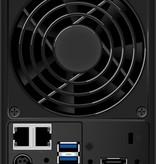 Disk Station DS718+ NAS