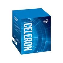 Celeron G4920 processor 3,2 GHz Box 2 MB