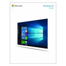 Windows 10 Home OEM DE