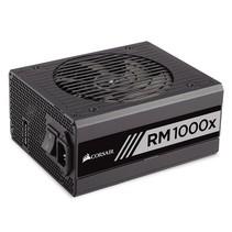 RM1000x 1000W ATX Zwart power supply unit