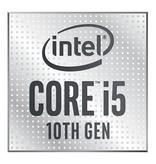 Intel CPU ® Core™ i5-10400 10th/2.9Ghz /6Core/1200 Box no GPU