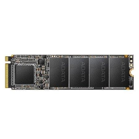 Adata SSD 256GB NVMe 1800MB/s read 900/MB/s