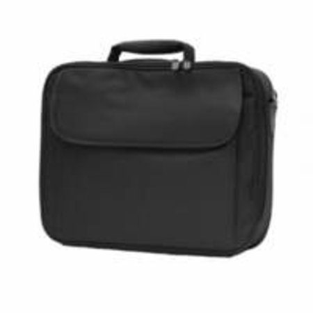 CITY Notebook Office Bag 15.6 - 16.1 inch