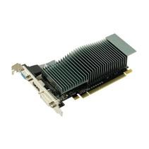 VGA  GeForce GT210 1GB