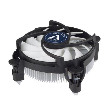 Arctic Alpine 12 LP Cooler Socket Intel 1150/1151/1155