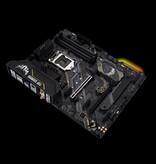 Asus MB  TUF GAMING B460-PRO / 1200 / ATX