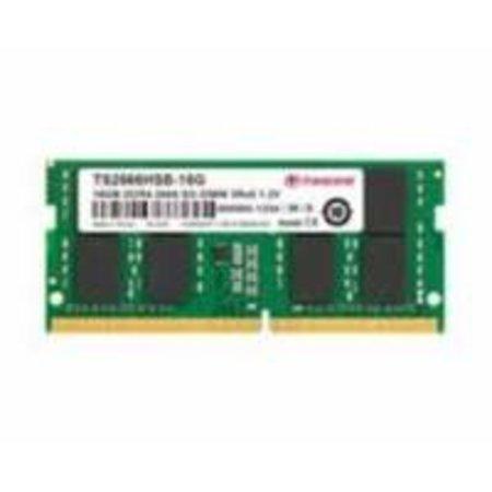 MEM  8GB DDR4 3200MHz SODIMM