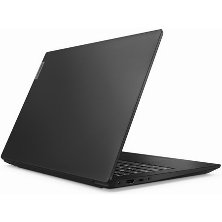 Lenovo S340 14.0 F-HD i5-8265U / 8GB / 512GB / W10 / RFG (refurbished)