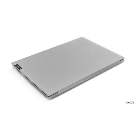 Lenovo 17.3 Ryzen 5 3500 / 8GB / 256GB+2TB HDD VEGA  8 / W10