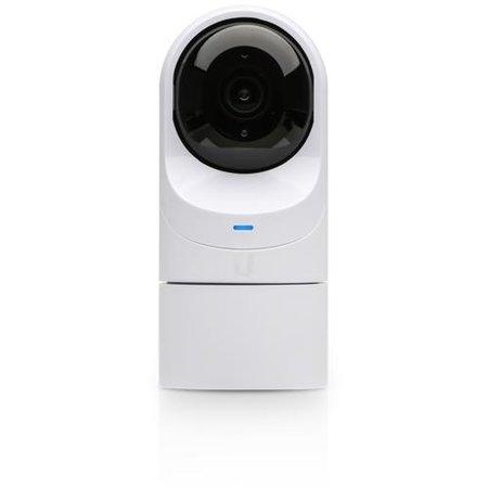 Networks G3-FLEX IP-beveiligingscamera Binnen & bui