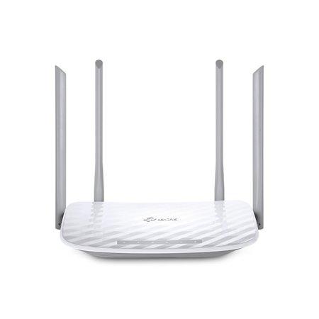 ArcherC50 5Ghz AC + Router (refurbished)