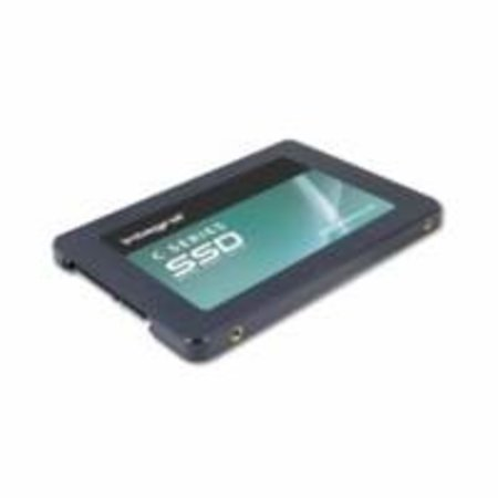 SSD  C1 240GB ( 530MB/s Read 500MB/s )