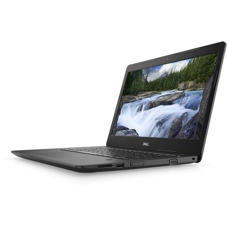 Dell 3490 14.0 F-HD i7-10510U / 8GB / 256GB / 610 2GB / W10