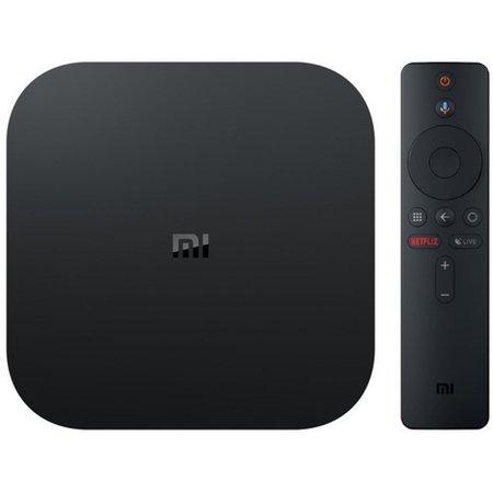 Mi TV Box S (refurbished)