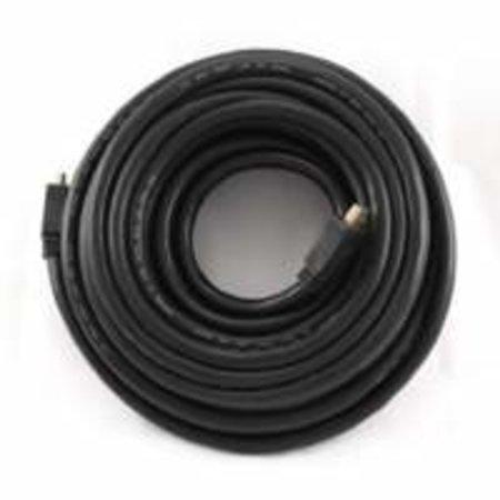 Gembird HDMI v.1.4 15m HDMI kabel HDMI Type A (Standaard) Zw