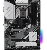 Asrock MB  B460 Pro4 LGA 1200 ATX