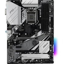B460 Pro4 Intel B460