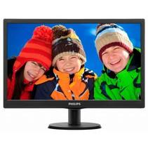 V Line LCD-monitor 193V5LSB2/10