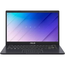 ASUS E410MA 14.0 F-HD / N4020 / 4GB / 128GB / W10HS