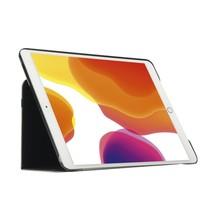 "Mobilis 029020 tabletbehuizing 25,9 cm (10.2"") Folioblad Zwart"