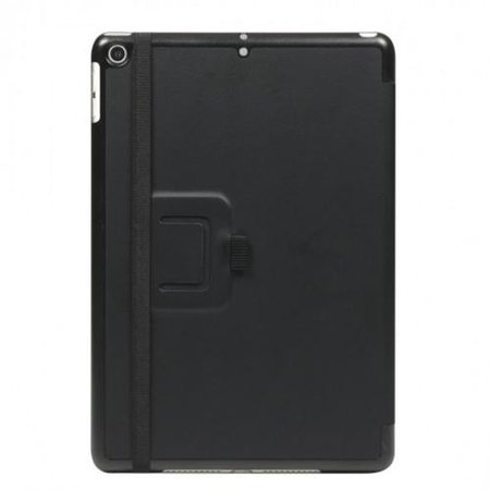 Mobilis Tablet Case for iPad 2019 (10.2inch) Black