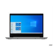 IdeaPad 3 14 F-HD A4-3020E / 4GB / 128GB / W10H