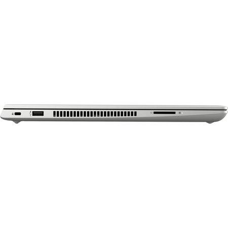 Hewlett Packard HP 450 Prob. G7 15.6 F-HD i7-10510U 8GB 256GB W10P