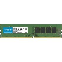 MEM  8GB DDR4 2666MHz DIMM