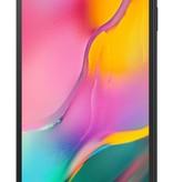 Samsung Galaxy Tab A 10.1 WiFi (2019) 32GB Black