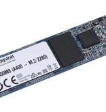 Kingston SSD A400 480GB M.2 500MB/s read 350/MB/s