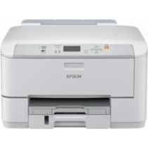 WorkForce Pro WF-M5190DW inkjetprinter 2400 x 1200 DPI A4 Wi-Fi