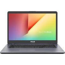 ASUS F705 / 17.3 F-HD / Pent 4417U  / 8GB / 256GB / W10 (refurbished)