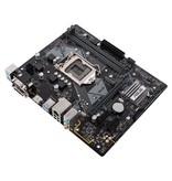 Asus MB  Prime H310M-A R2.0 8th comp /M.2/2x DDR4 / HDMI/mATX (refurbished)
