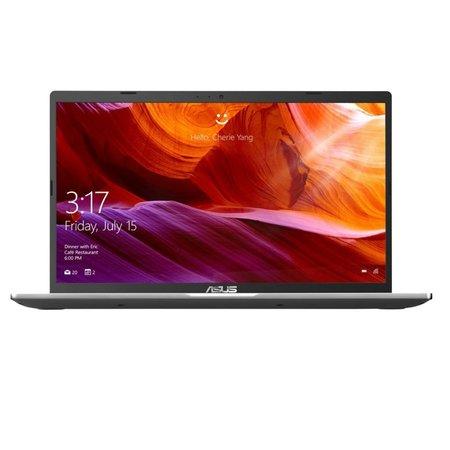 Asus X509MA 15.6 F-HD / N4020 / 128GB / 4GB / W10
