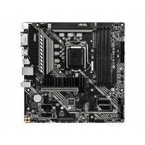 MAG B460M BAZOOKA LGA 1200 micro ATX Intel B460