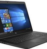 Hewlett Packard HP 17-by3700nd 17.3 HD i3-1005G1 / 4GB / 256GB / W10H