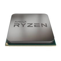 Ryzen 3 3100 processor 3,6 GHz Box 2 MB L2