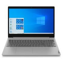 IdeaPad 3 15.6 F-HD i5-1035G1 / 8GB / 512GB / W10