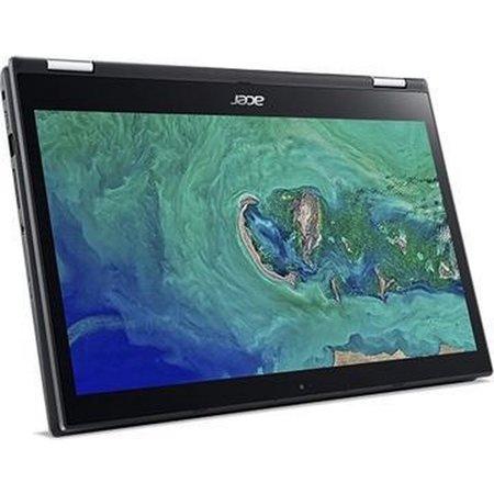 Acer 14 F-HD TOUCH 360º / i3-8145U  / 4GB / 480GB SSD / W10H