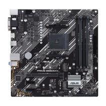 ASUS PRIME B550M-K Socket AM4 micro ATX AMD B550