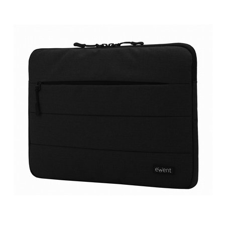 City Sleeve 15.6inch Black