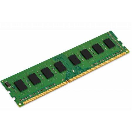 Kingston MEM  8192MB ( 8GB ) DDR3/1600 DIMM