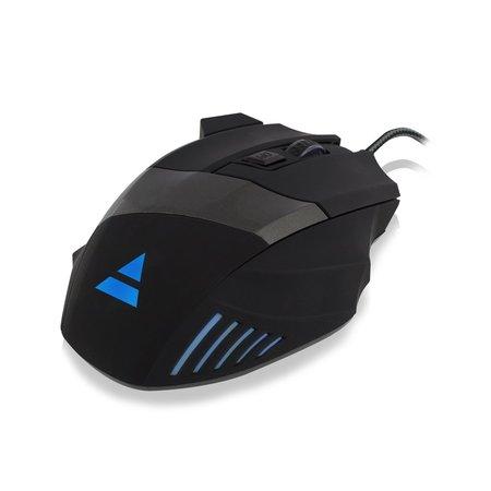 Play Gaming Mouse illuminated